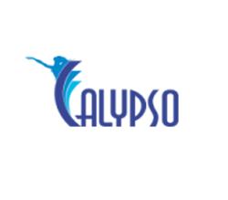 Calipso Hotel
