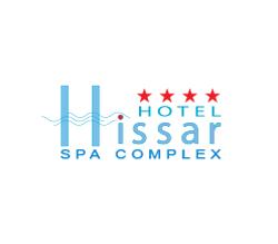 Hotel Hissar spa