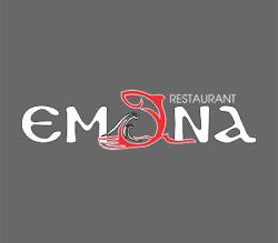 Ресторант Емона