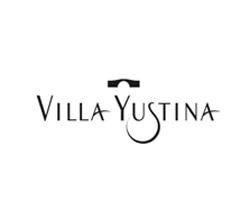 Бутикова изба Villa Yustina