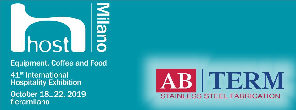host banner ab logo