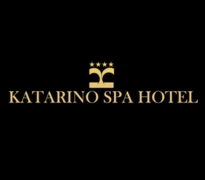Катарино спа хотел