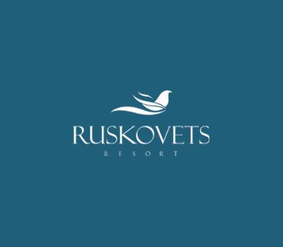 Ruskovets resort