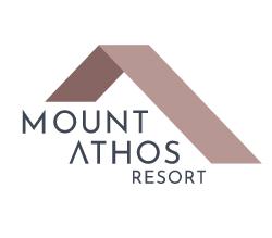 Mount Аthos Resort