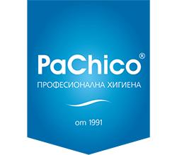 Pachico AB TERM partner