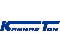 KAMMARTON AB TERM partner