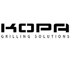 Kopa-grilling-solutions AB TERM partner