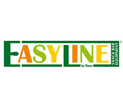 easyline AB TERM partner