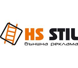 HS STIL AB TERM partner