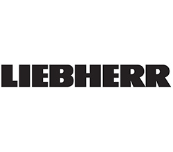 liebherr AB TERM Partner