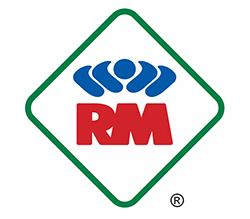 rm AB TERM partner